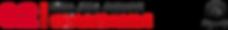 02 【誰に、何を、伝えるか】価値と対価の方程式 視聴の目安3分