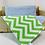 Thumbnail: Papier hygiénique lavable / papier toilette