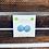 Thumbnail: Boutons d'oreilles 19mm
