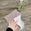 Thumbnail: Essuie-tout lavables (6)