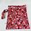Thumbnail: Petit sac imperméable