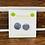 Thumbnail: Boutons d'oreilles 16 mm