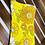 Thumbnail: Liquidation petit sac à vrac / sac cadeaux