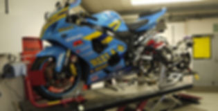 frontpage-motorcycle-workshop.JPG