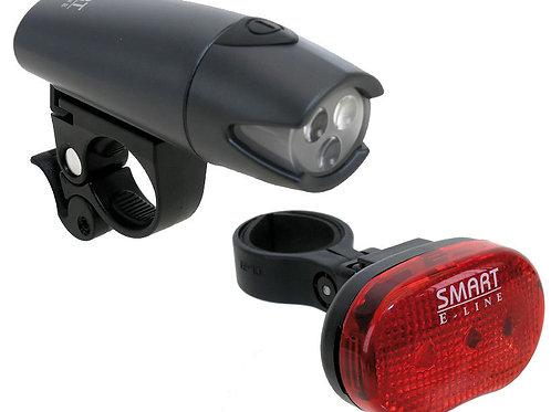 Smart LED Light Set