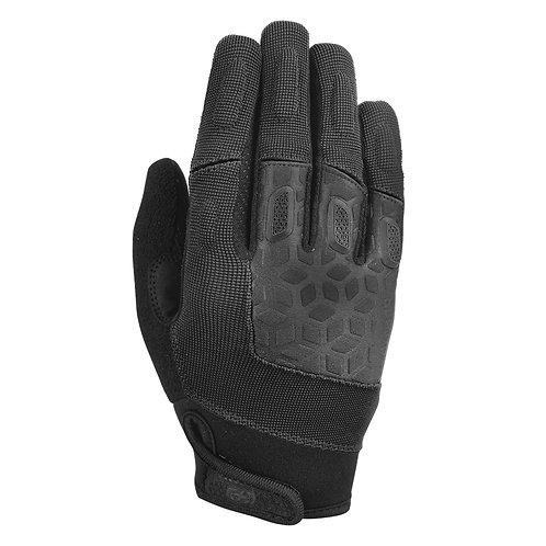 Oxford North Shore Glove Black