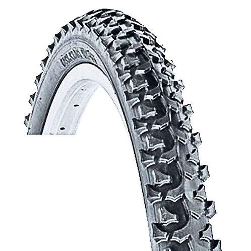 Oxford Delta Tyre 26 x 1.95