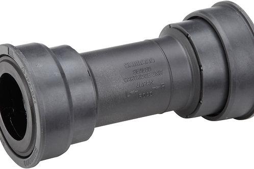 Shiano Bottom Bracket Road Press Fit BB71 86.5mm