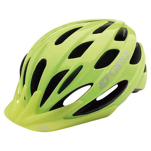 Giro Revel Helmet Yellow Mountain Bike