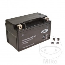 Battery JMT YTZ10-S Gel