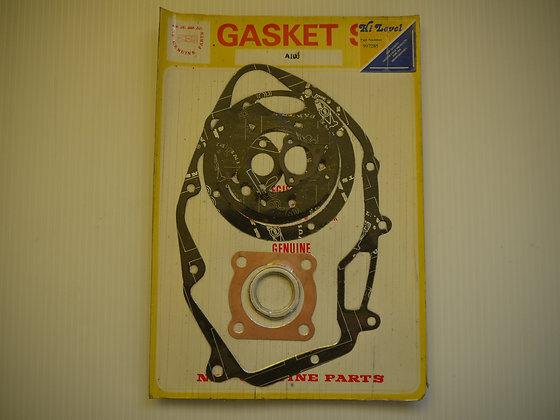 Suzuki A100 Complete Gasket Set