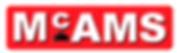 mcams_logo.png
