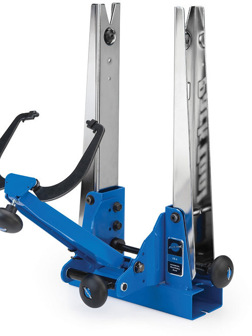 ParkTools Professional Wheel Truing Stand TS-4