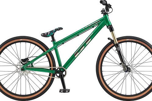 GT LaBomda Pro Jump Bike Green 2020