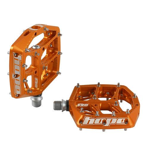 Hope F20 Platform Pedal