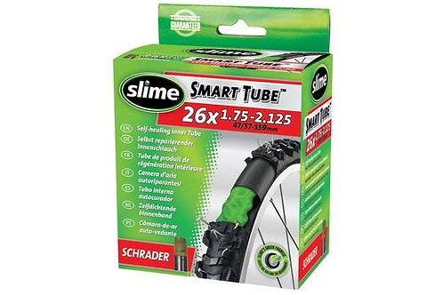 Slime Tube Self Healing Tube