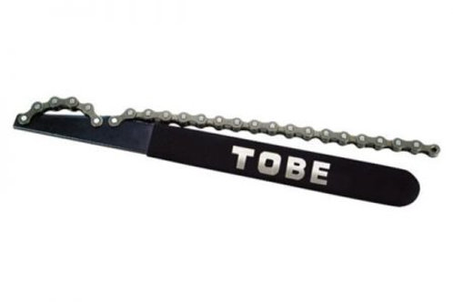 TOBE Chain Whip