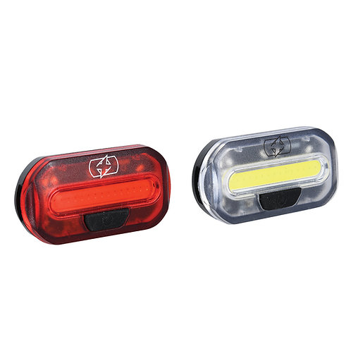 Oxford Bright Line LED Set