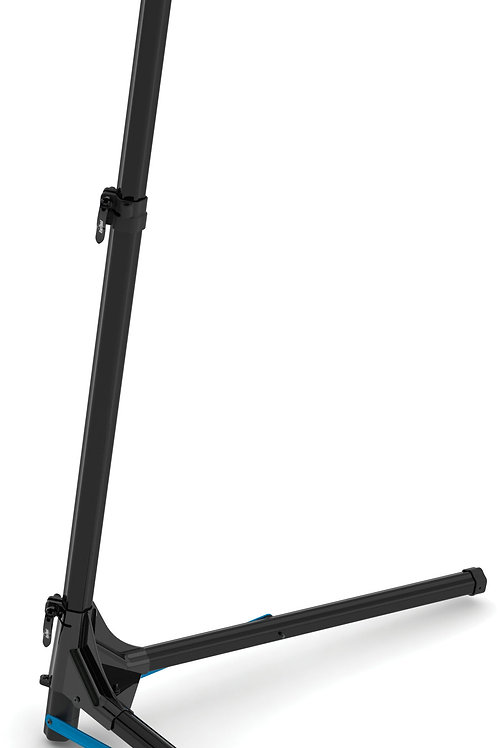 Park ToolsTeam Issue Repair Stand PRS-25