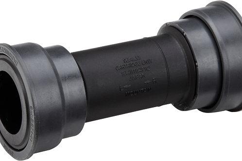 Shimano Bottom Bracket MTB Press Fit BB71 92/89.5mm
