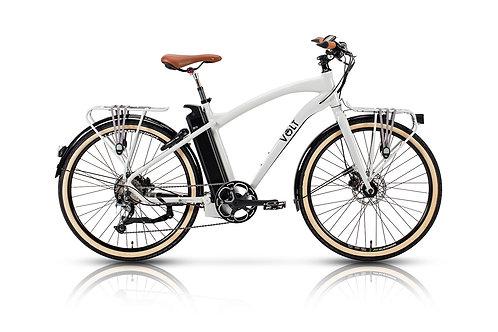 Volt Pulse Special Edition Hybrid Electric Bike