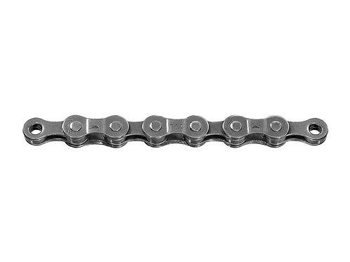 Sunrace Chain 8spd Grey CNM84