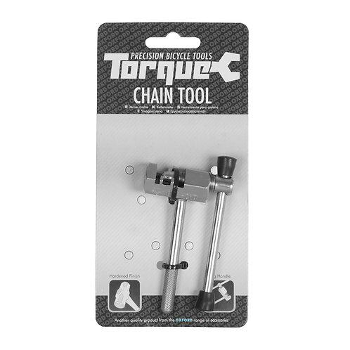 Torque Chain Tool TL113