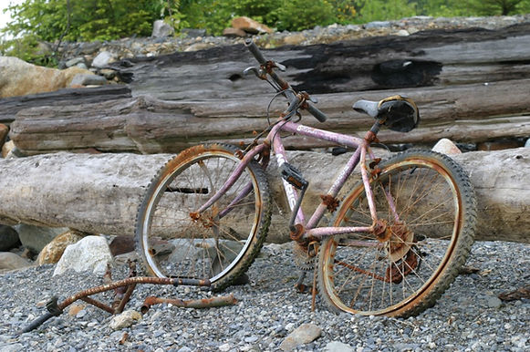 old rusty bike.jpeg