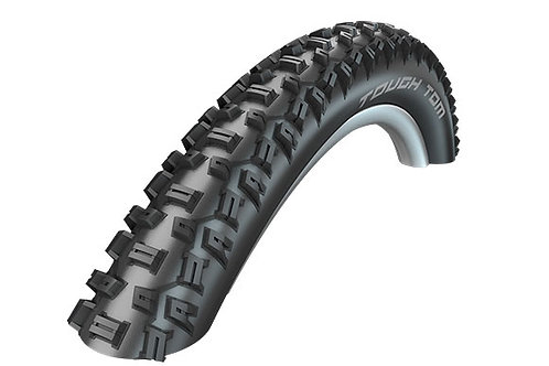 Schwalbe Tyre Tough Tom Off Road