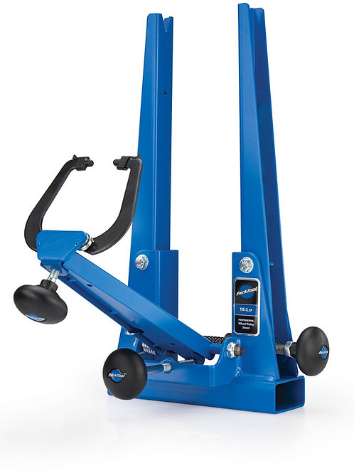 Park Tools Professional Wheel Truing Stand TS-2.2P