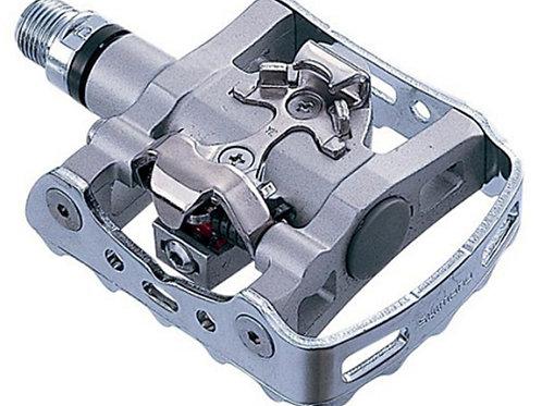 Shimano SPD Pedal PD-M324
