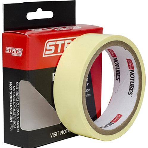 Stans NoTubes 25mm Rim Tape