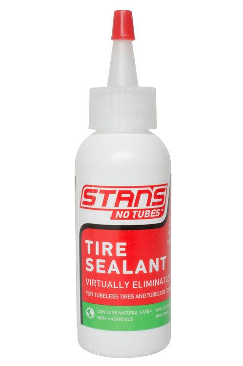 Stans NoTubes Tyre Sealant 2oz