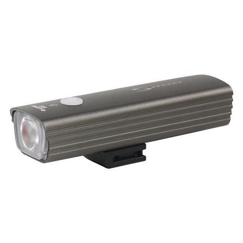 Serfas E-Lume 500 Front Light USL-500