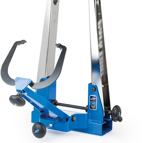 Park Tools Professional Wheel Truing Stand TS-4.2