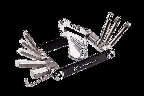 Birzman Feexman E-Version Multi Tool