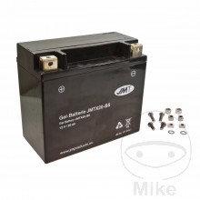 Battery JMT YTX20-BS Gel