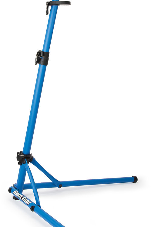 Park Tools Deluxe Home Mechanic Work Stand PCS10.2