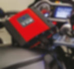 texa-bike.jpg