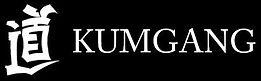 KUMGANG_LOGO.jpg