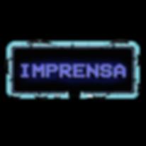 IMPRENSA.png