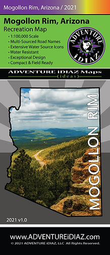 Mogollon-Rim-Map-www.adventureidiaz.com-
