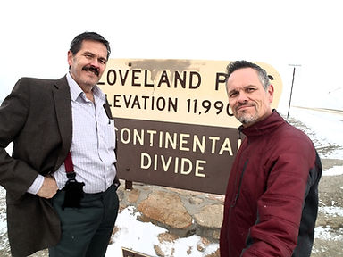 ADVENTURE iDIAZ; Jeff & Kein Diaz, best arizona hunting maps, elk hunting maps