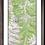 "Thumbnail: BRECKENRIDGE Colorado Topographic Keepsake Poster Map (24"" x 36"")"