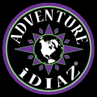 ADVENTURE iDIAZ; Arizona Hunting Maps, Mogollon Rim Map, Colorado Ski Maps, AZ Off-Road Maps