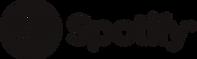 Spotify Logosu