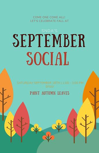 School Fall Festival Flyer.png