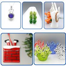 Carolyn K. Designs
