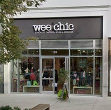 Wee Chic