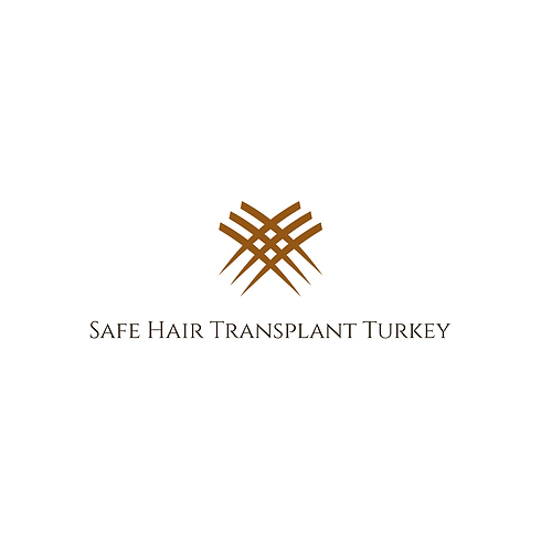 Safe hair transplant turkey.png